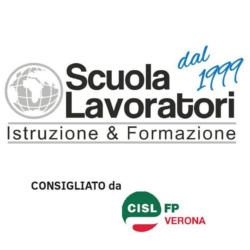 Scuola Lavoratori - Scuole di orientamento, formazione e addestramento professionale Verona