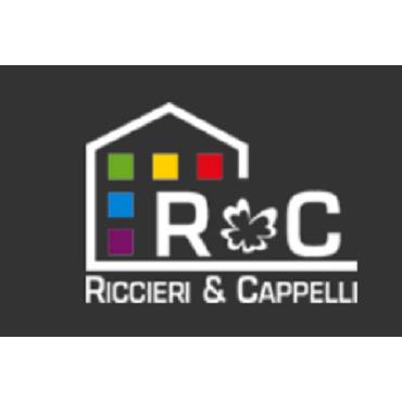 Ferramenta Riccieri e Cappelli - Ferramenta - ingrosso Rignano Sull'Arno