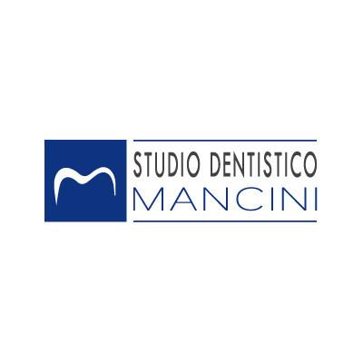 Studio Dentistico Mancini