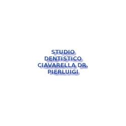 Ciavarella Piero Luigi Studio Dentistico