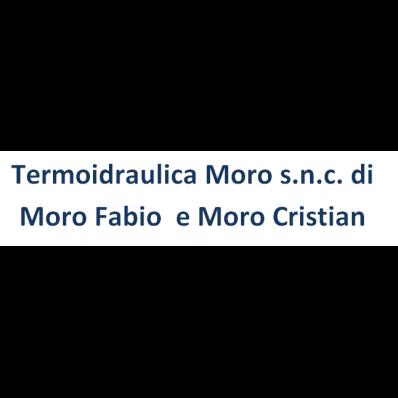 Termoidraulica Moro