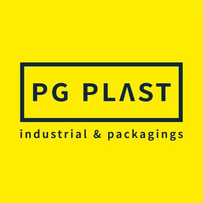 P.G. Plast - Sacchi materia plastica Robassomero