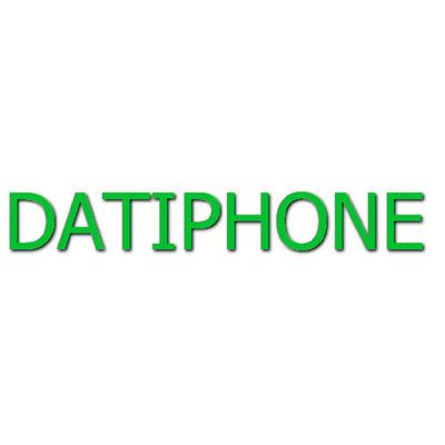 Datiphone - Telefonia - impianti ed apparecchi Jesolo