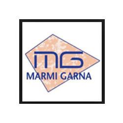 Marmi Garna