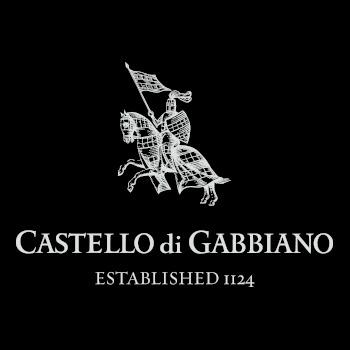 Castello di Gabbiano - Agriturismo San Casciano In Val Di Pesa