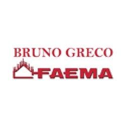 Bruno Greco - Arredamento bar e ristoranti Cavallino