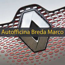 Autofficina Breda Marco