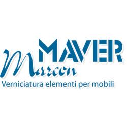 Maver - Verniciature industriali Oderzo