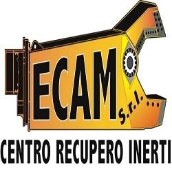 Centro Raccolta Rifiuti Inerti Ecam Vercelli - Rifiuti industriali e speciali smaltimento e trattamento Vercelli