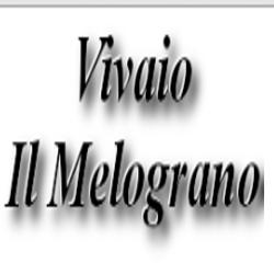 Vivaio il Melograno