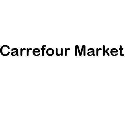 Carrefour Market - Supermercati Pitigliano