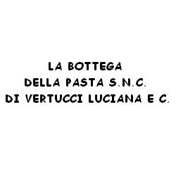 La Bottega della Pasta - Paste alimentari - produzione e ingrosso Asti