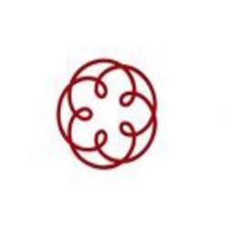 Bonsembiante Dr. Paolo - Dottori commercialisti - studi Camposampiero