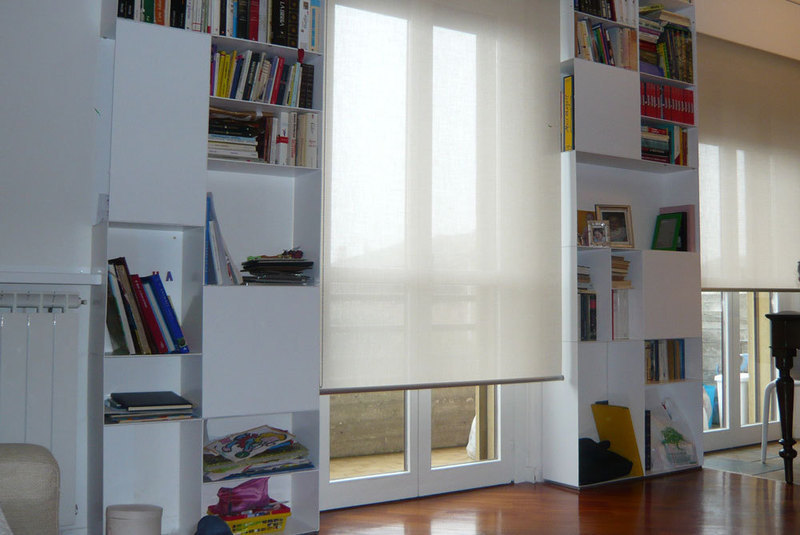 Preventivo per stil art tende tessuti carte da parati for Casa stile arredamenti efferre mobili srl brescia bs