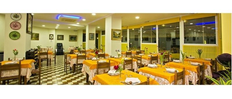 Alberghi hotel pensione completa a Grottammare | PagineGialle.it
