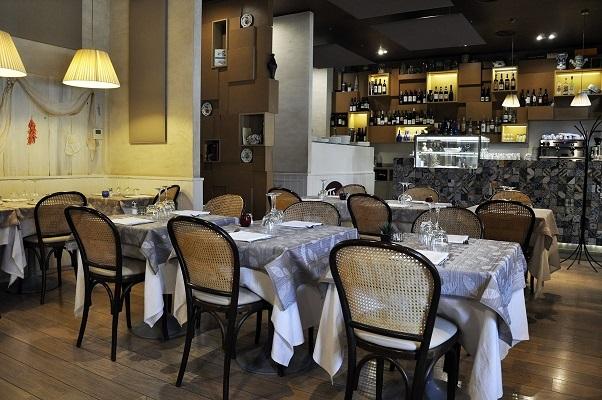 Ristorante Ristoranti Ristoranti Filetto Di Carne A Milano Via