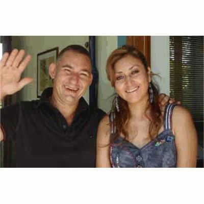 GIARDINO ROCCIOSO B&B GREEN