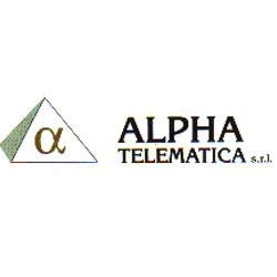 Alpha Telematica Srl - Telefonia - impianti ed apparecchi Cologno Monzese
