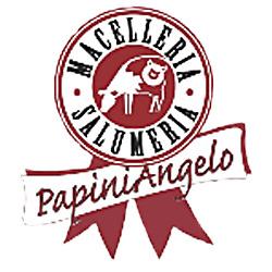 Macelleria Salumeria Osteria Papini Angelo - Gastronomie, salumerie e rosticcerie Pieve A Nievole