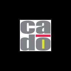 CadÒ - Cappelli signora Milano