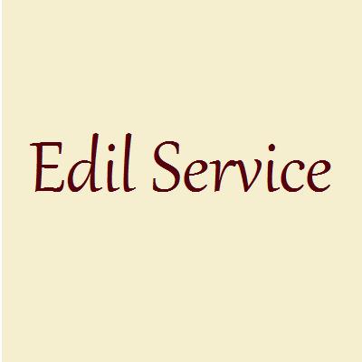 Edil Service