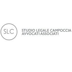 Slc - Studio Legale Campoccia Avvocati Associati - Avvocati - studi Conegliano