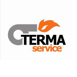 Terma Service di Marino Pietro