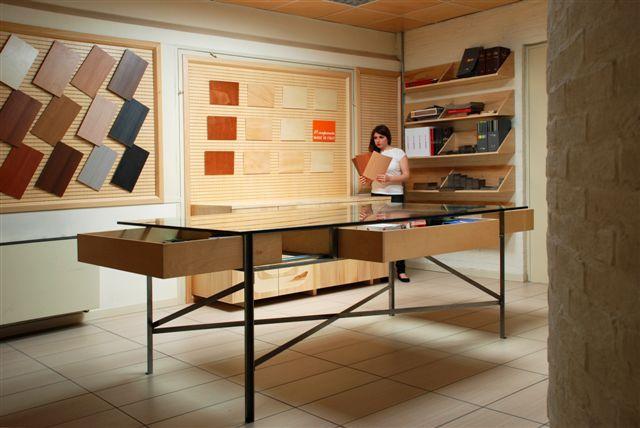 Studio architettura - Studio Calderini Arch. Gianluca