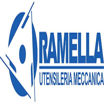 Utensileria Meccanica Ramella - Ferramenta - ingrosso Novara