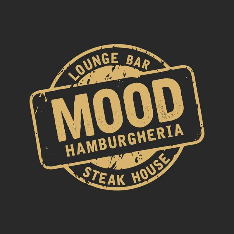 Mood Ristorante Steakhouse