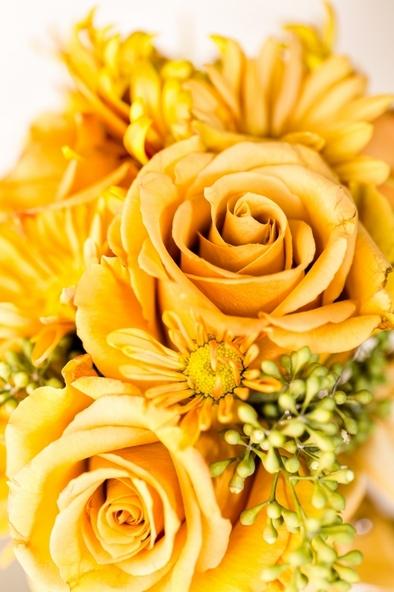 allestimenti floreali pella paride