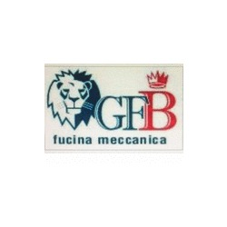 Gfb Fucina Meccanica - Carpenterie metalliche Bardi