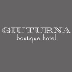 Giuturna Boutique Hotel - Alberghi Roma