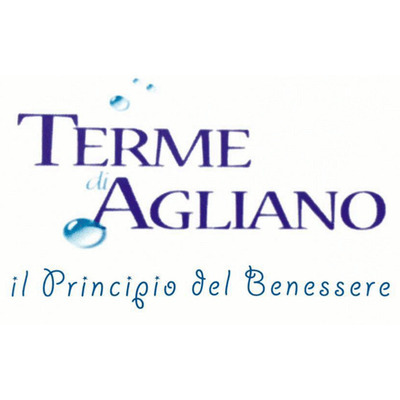 Terme di Agliano - Medici specialisti - analisi cliniche Agliano Terme