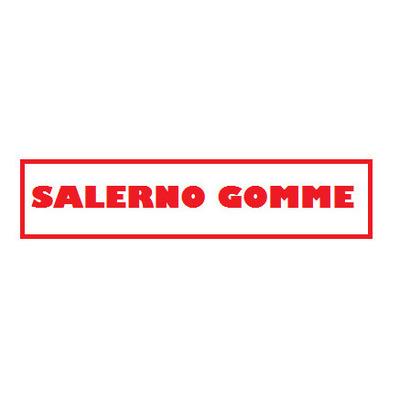 Salerno Gomme