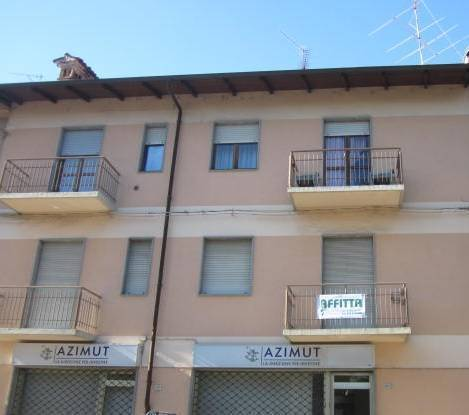immobiliare Baldoni Gattinara