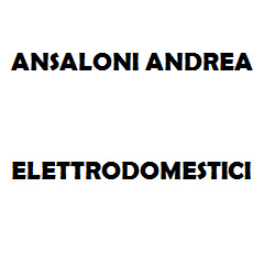 Ansaloni Andrea Elettrodomestici - Condizionatori aria - commercio Molinella