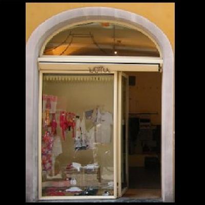 Abbigliamento donna a Ravenna Via Baiona  f9a9cb7c3c3