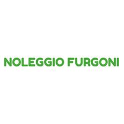 Noleggio Furgoni - Autonoleggio Ronchi Dei Legionari