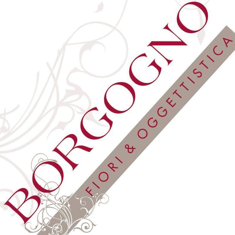 Fiori Borgogno