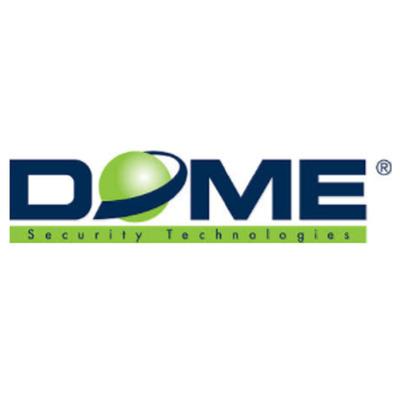 Dome Security Technologies - Antifurto Martignacco