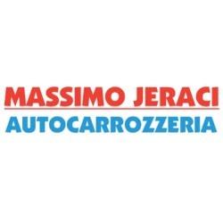 Carrozzeria Jeraci Massimo - Autofficine e centri assistenza Marina Di Gioiosa Ionica