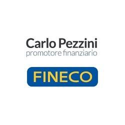 Pezzini Carlo Promotore Finanziario - Investimenti - fondi e prodotti finanziari Trecate