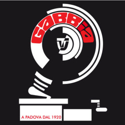 Gabbia Dischi - Hi Fi - Dischi, cd e dvd - vendita al dettaglio Padova