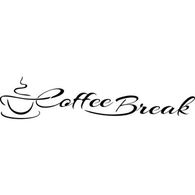 Coffee Break - Bar e caffe' Caraglio