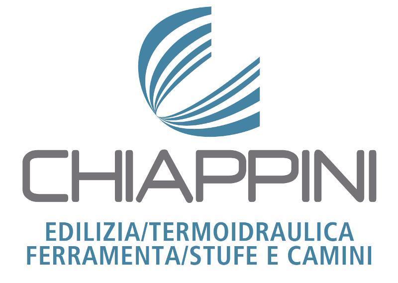 vasche idromassaggio Chiappini