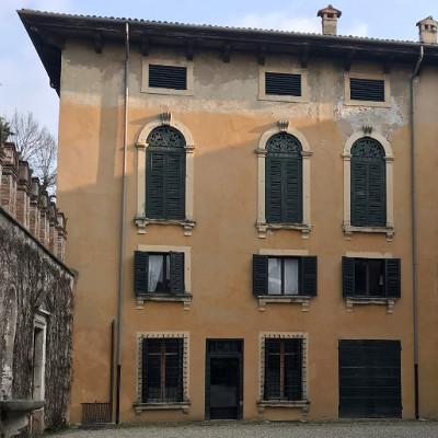 Studio Legale Associato Carcereri De Prati Venturini 5b44a3fba74d