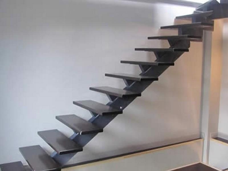 scale personalizzate