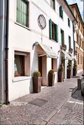 Pizzeria Ristorante Galeone d Oro e1334cef8327