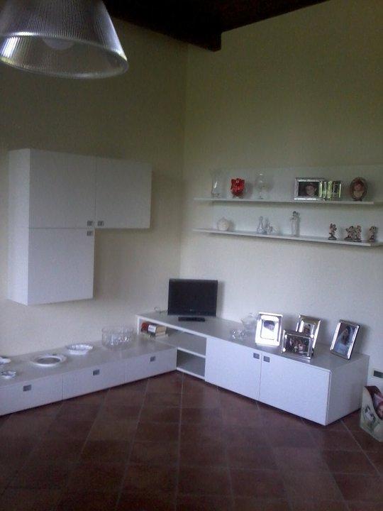 salotto Sartor & Puggia